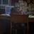 Ladosha2's avatar