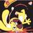 HappyTreeFan1234's avatar