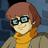 VerMa's avatar