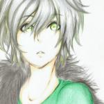 Shunning Light's avatar