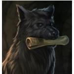 Berfar's avatar