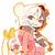 Shinri--P