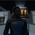 Dristar's avatar