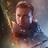 Lathrian123's avatar