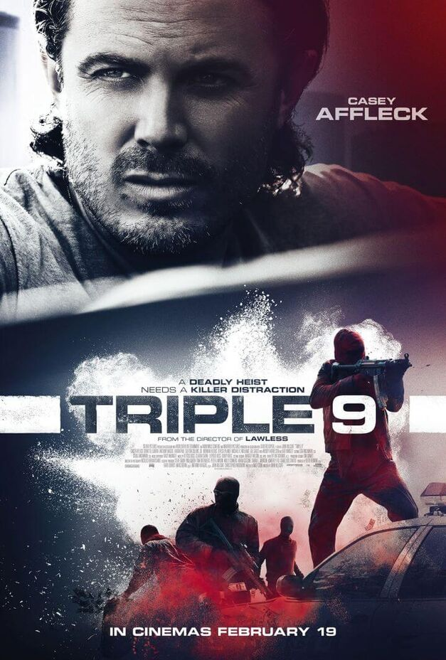 Casey-Affleck-Triple-9-character-poster-720x1066