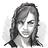 Wyles77's avatar