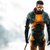 Doctor Gordon Freeman