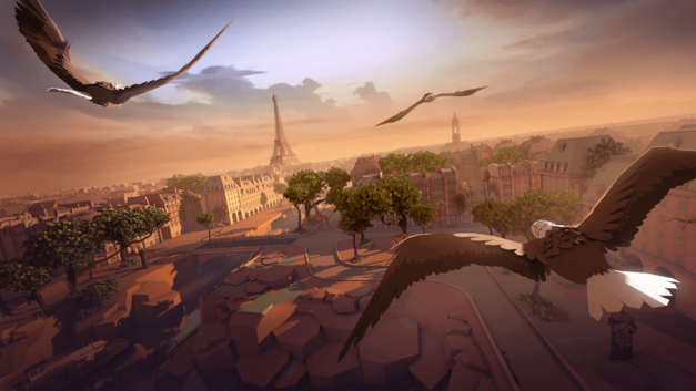 Eagle-Flight-VR-Soaring-Over-Paris