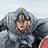 Sodtiwaz's avatar