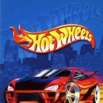 HotWheels boy69's avatar