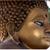 Budhai