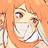 Heterochromic's avatar