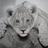 LionPrince13's avatar