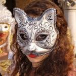 Nara T'Aurie's avatar