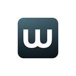 Der Wikianer's avatar