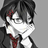 NerdyOtaku's avatar