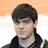Dobkachleo's avatar