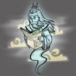 AvatarRokusGhost's avatar