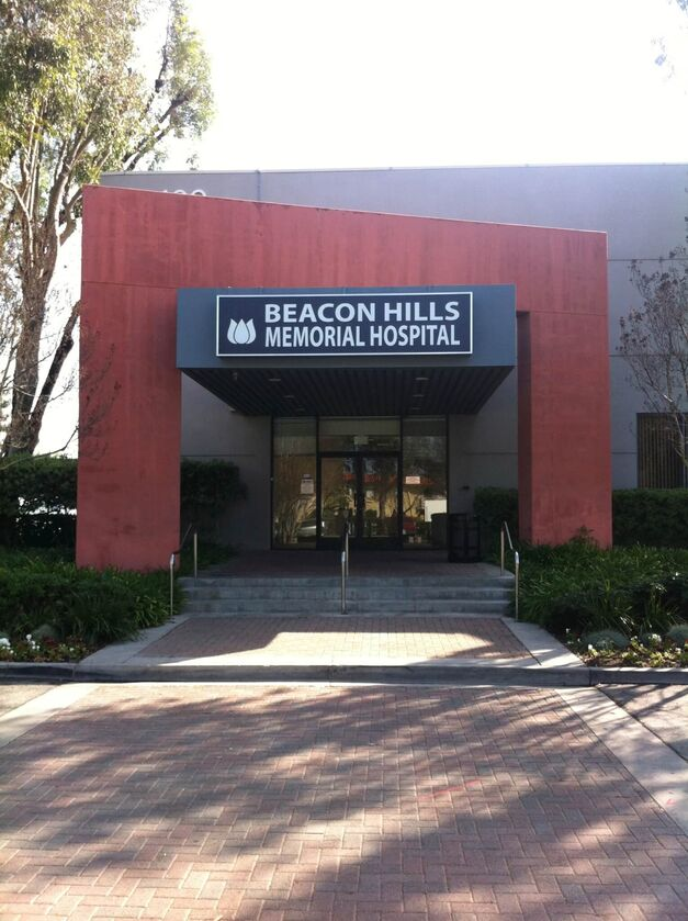 Teen_Wolf_Wikia_Season_3_Behind_the_Scenes_Beacon_Hills_Hospital_2
