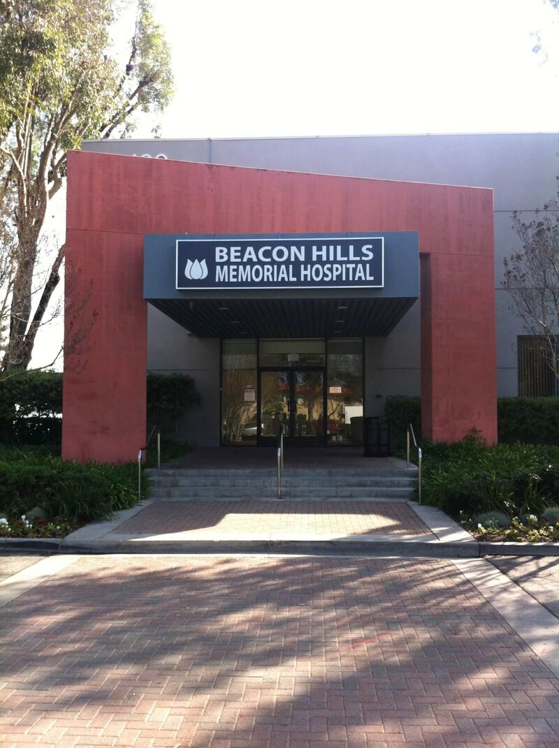 Teen_Wolf_Wikia_Season_3_Behind_the_Scenes_Beacon_Hills_Hospital_2
