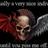 Lady Skyy's avatar