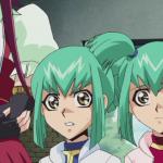 Signerleo3's avatar