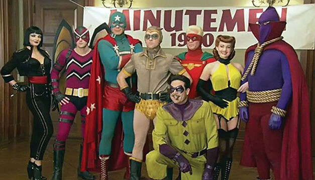 Minutemen-Watchmen-group-photo-h1