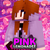 PinkLemonadez