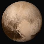 Pluto2/The Master