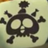 Mgi256xlllll's avatar