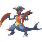 Garchomp9's avatar