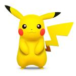 Axel mora's avatar