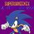 Supersonicmix