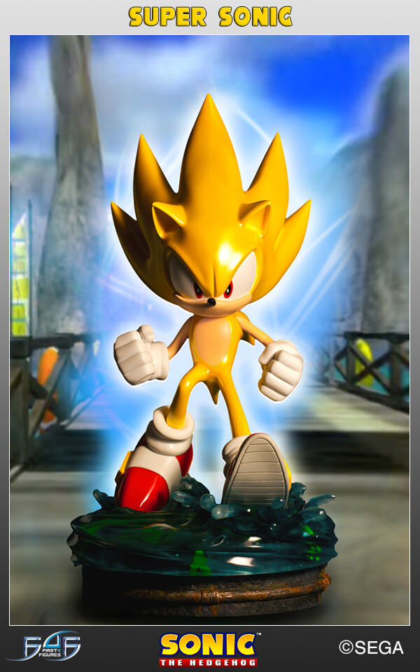 super-sonic-first-4-figures-modern