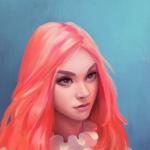 Pink Chan