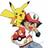 PokePika999's avatar
