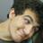 Cento93's avatar