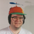 Gingilipho's avatar
