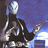 FanBoyBooks's avatar