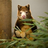 Murky Night's avatar