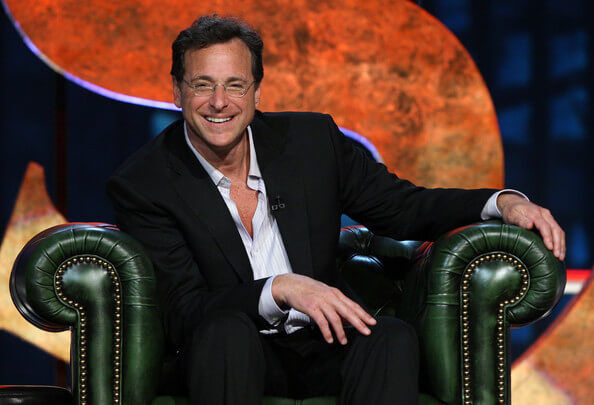 comedy-central-roast-bob-saget