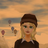 LysMacwright's avatar