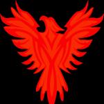 TheUseanFireBird