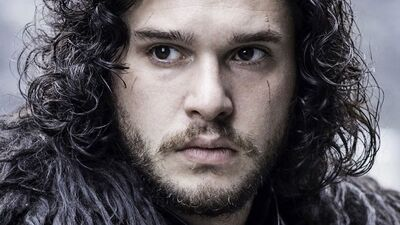 Why Jon Snow Should Rule Westeros