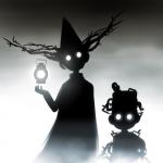 Scorpio360's avatar