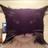 Mrs AnimalKind's avatar