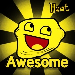 Heat786™