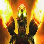 Tritnew's avatar