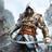 DragonHunterTheif62's avatar