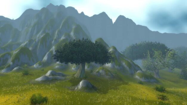 Arathi_Highlands_Wideshot